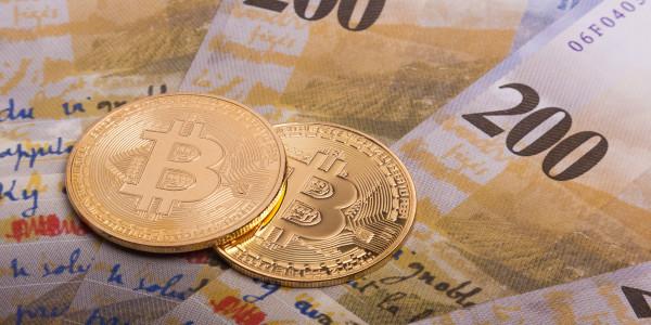 InCore Bank darf digitale Assets anbieten