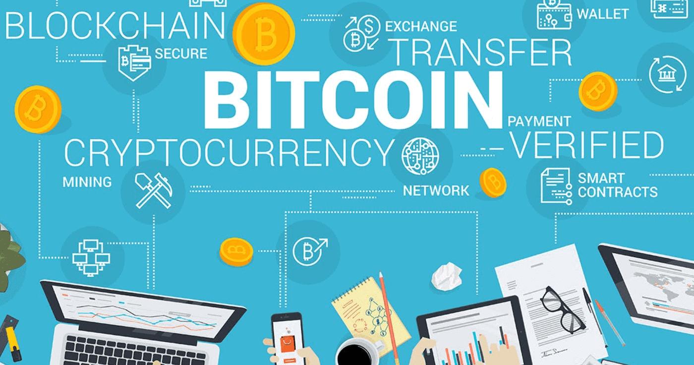 BTCE – das Bitcoin Derivat