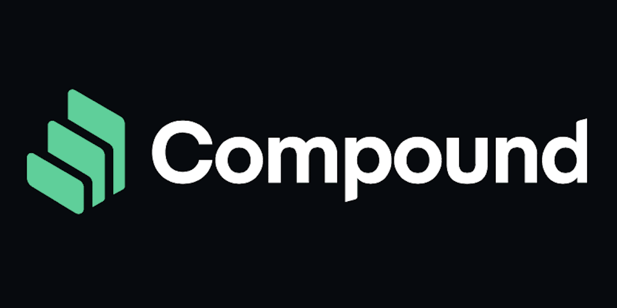 Compound Logo