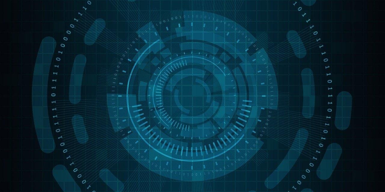 Quorum: die Business-Blockchain