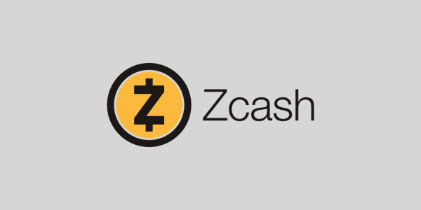 Zcash Hardfork 2020