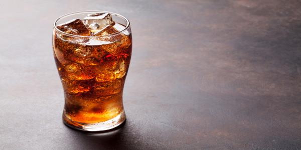 Coca-Cola setzt auf Ethereum