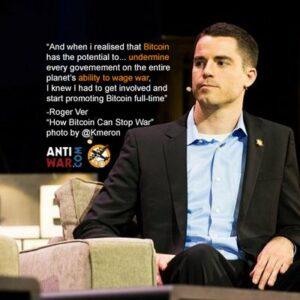 Bitcoin Millionär