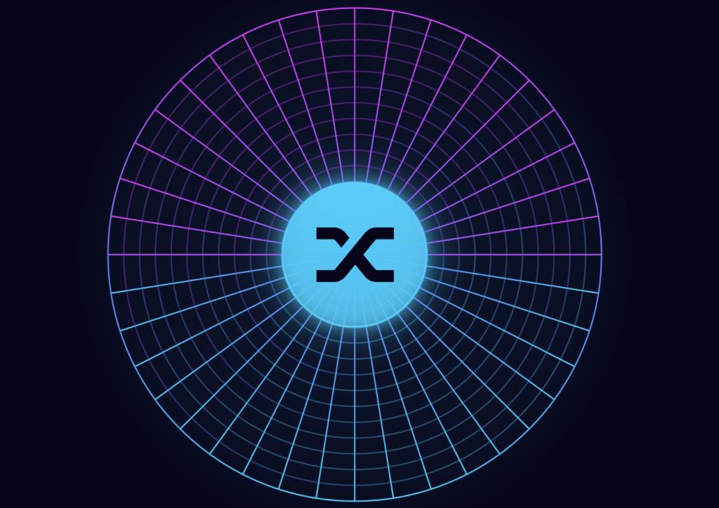Synthetix Assets Logo