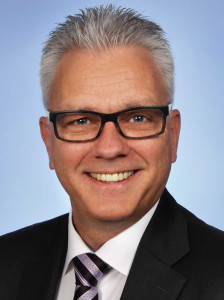 Dipl.-Ing. Frank Schäfer, Intraplan Consult GmbH
