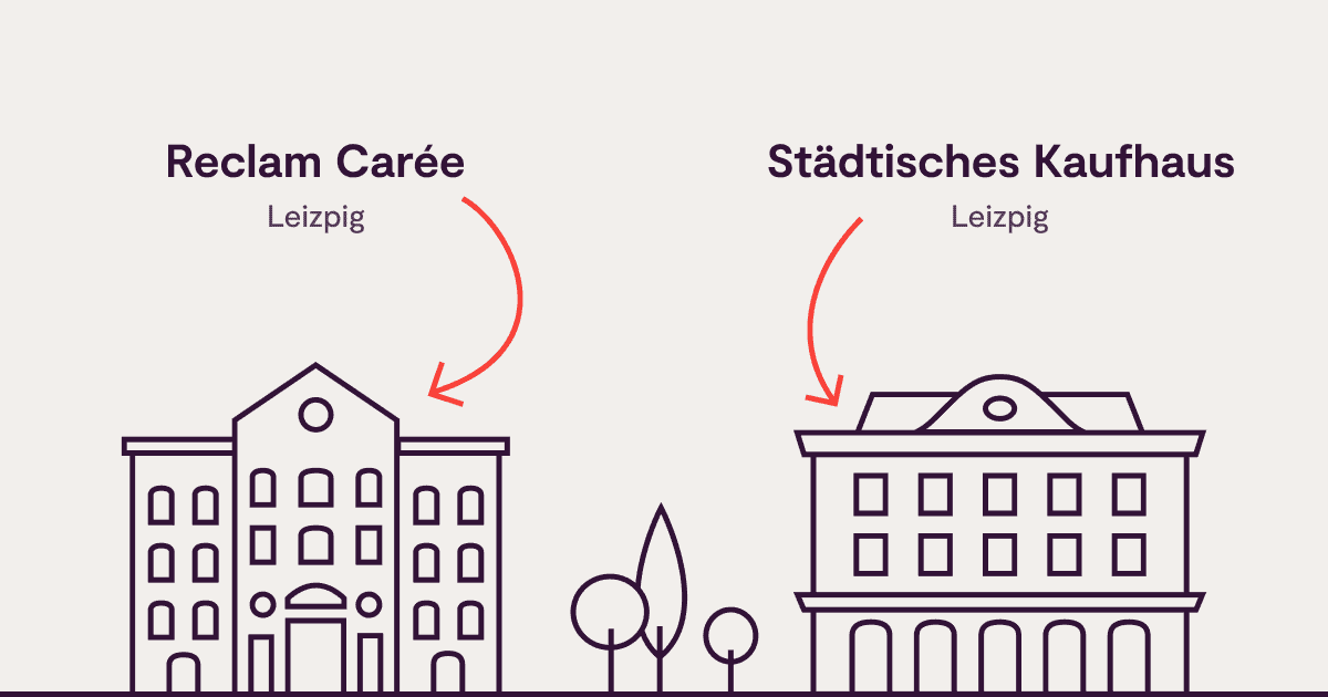 Bloxxter Leipzig