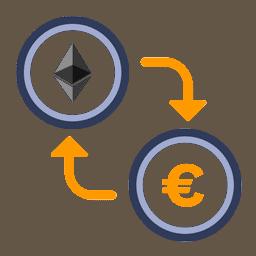Börse wählen