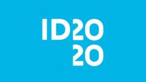 ID2020 Blockchain UN Forbes TOP 50 Blockchain