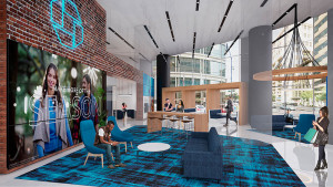 JPMorgan Chase Announces First Major Branch Expansion in Greater