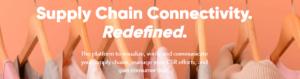 Retraced - Blockchain in der Textilindustrie