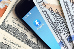 Top 50 Blockchain Facebook Libra