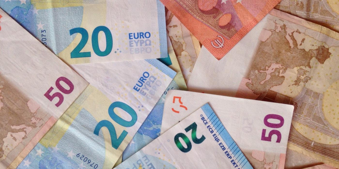 Bank of France digitaler Euro