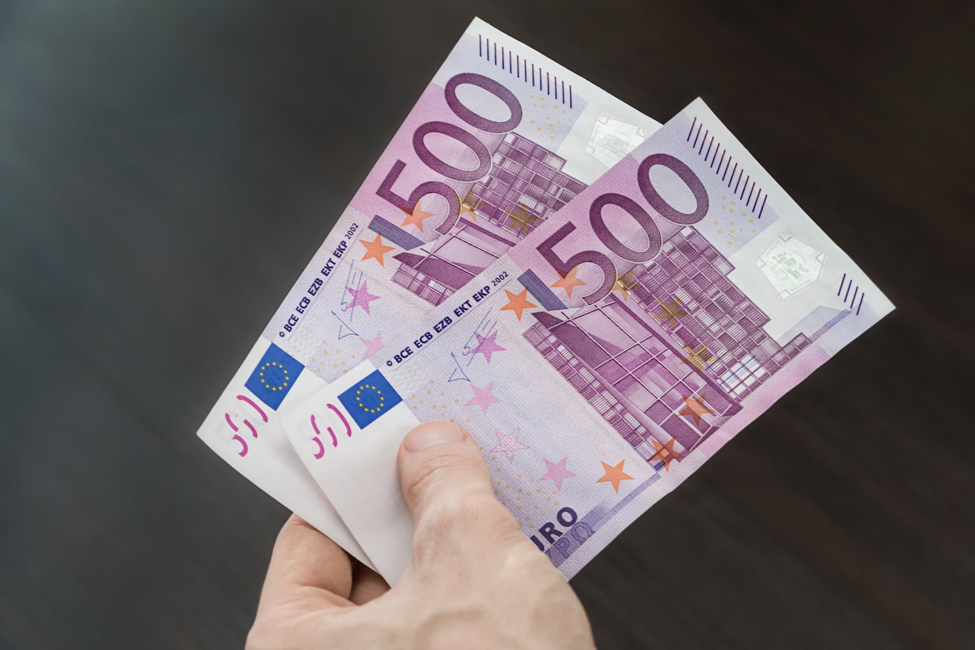 Kommt der digitale Euro?
