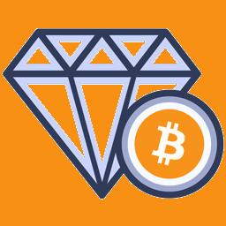 Lohnt sich Bitcoin kaufen?