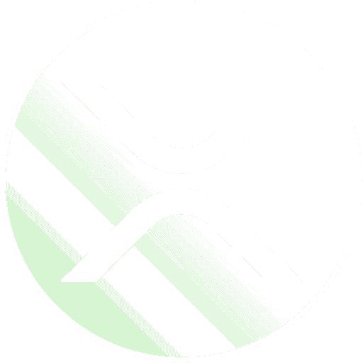 bdswiss forex erfahrungen 2021 broker test & erfahrungsbericht xrp kryptowährungs-handelssoftware