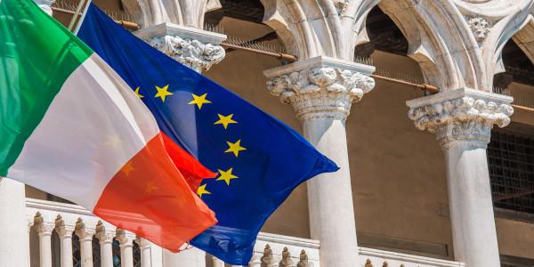 E-Euro