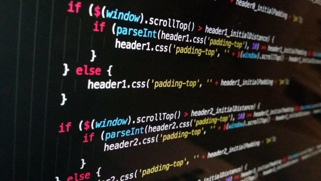 Bitcoin-Wallets mit Java und Javascript entwickeln (Bild von Pexels auf Pixabay)