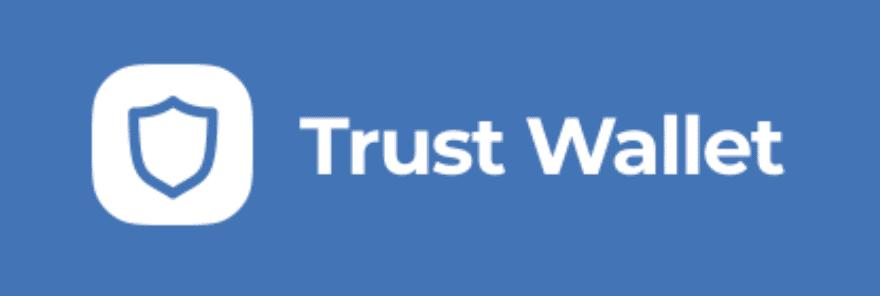 Trust Wallet Cosmos Coin