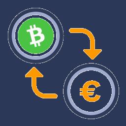 Bitcoin Cash Börsen