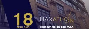 Blockchain Hackathon Berlin
