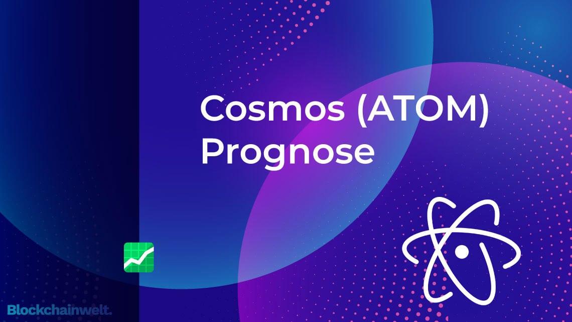 Cosmos Prognose