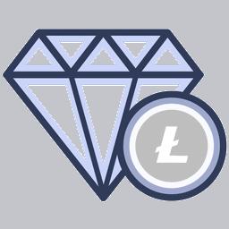 Lohnt sich Litecoin?