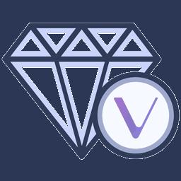 Lohnt sich VeChain?