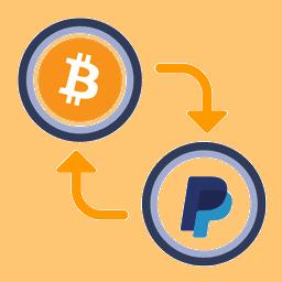 beste binäre handels apps australien bitcoin kaufen deutschland paypal