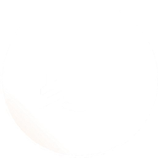 Stellar Lumens Coin