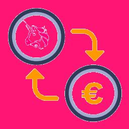 Uniswap Krypto Börse