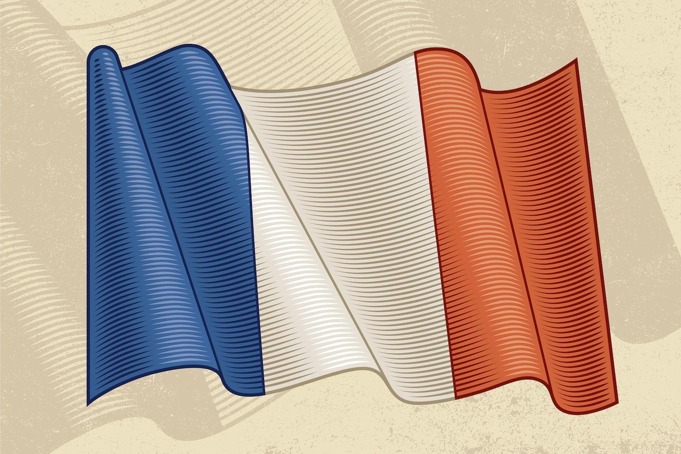 Bank of France CBDC