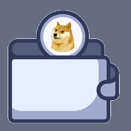 Doge Wallet
