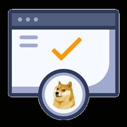 Dogecoin Anleitung