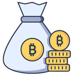 handelsversuch mit binären optionen benötige ich einen broker, um kryptowährung zu kaufen?