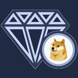 dogecoin bester kryptowährungs-handelsbot wie man bitcoin gewinn verwendet