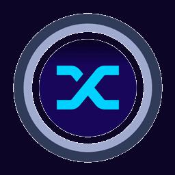 Synthetix Coin