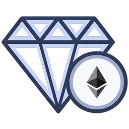 Lohnt sich Ethereum