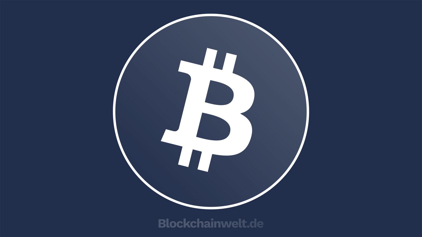 wie man bitcoin privat mit handel shatoshi beansprucht wie kann man geld verdienen schnell