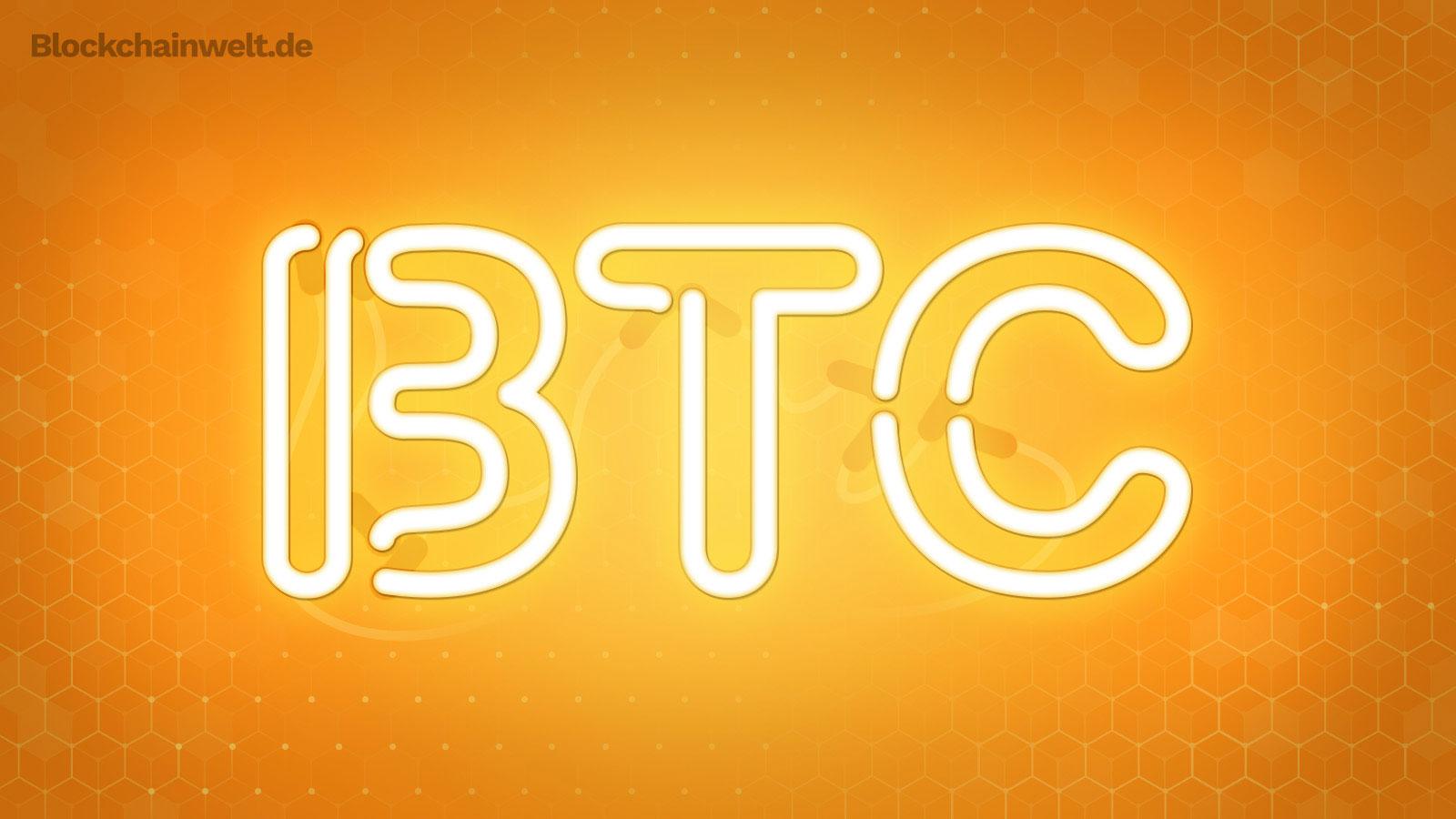 automatisiertes aktienhandelsprogramm diebstahl bitcoin-händler funktioniert