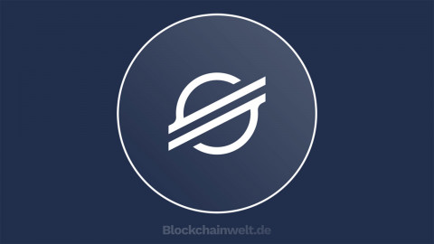 Stellar kaufen - Titelbild