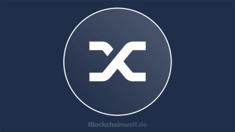 Synthetix kaufen - Titelbild
