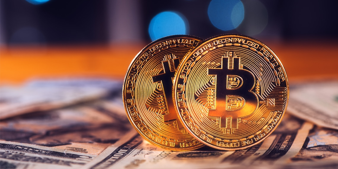 Bitcoin ATH von 200.000 US-Dollar möglich sagen Krypto-Experten