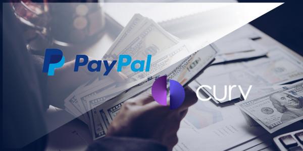 Steht PayPal kurz vor der Übernahme des Custodian Curv?