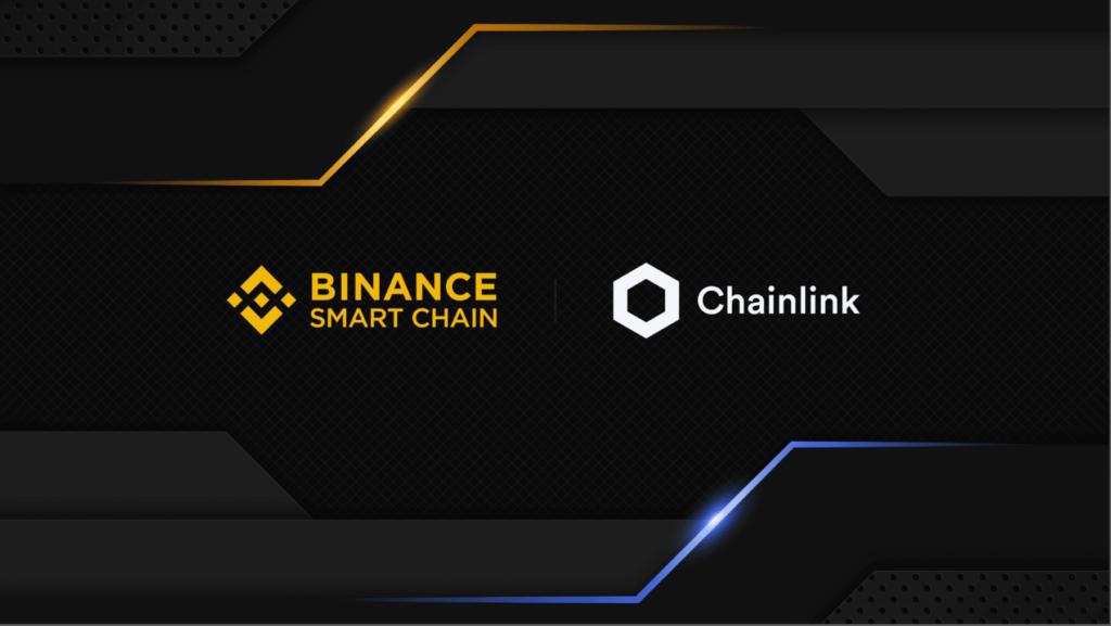 Chainlink Prognose