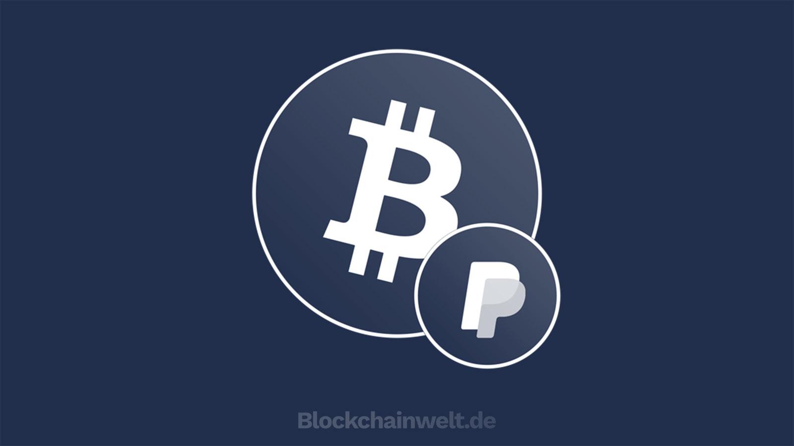Hat Apple etwas Bitcoin gekauft?