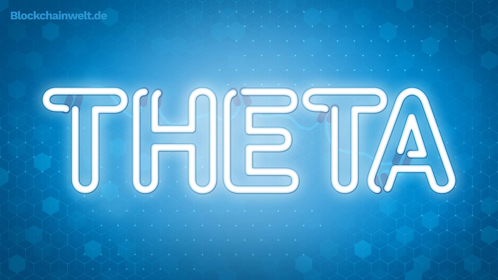Was ist Theta