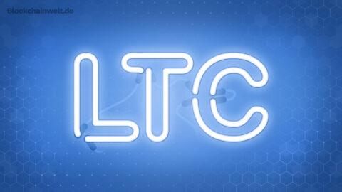Was ist Litecoin?
