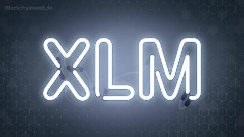 Was ist Stellar Lumens?