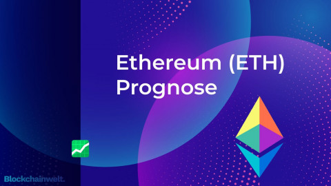 Ethereum Prognose