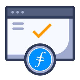 Filecoin kaufen Anleitung